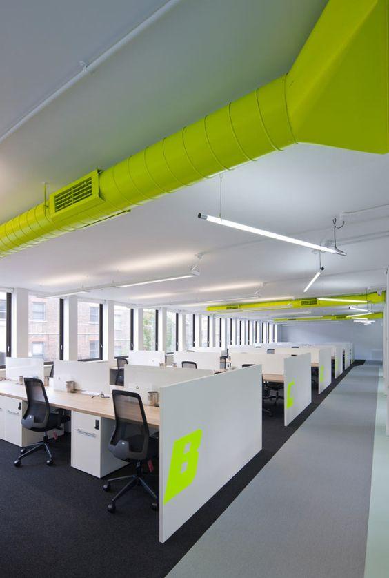 Projetos Designer de Interiores